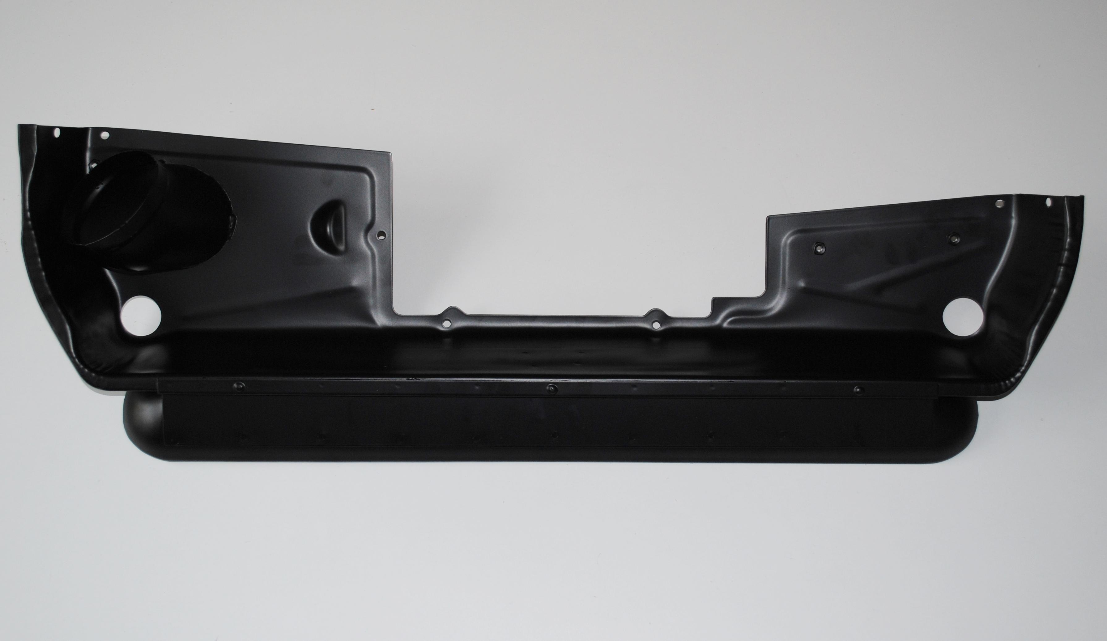 porsche 964 aufkleber motorraum 28 images 911sc how to. Black Bedroom Furniture Sets. Home Design Ideas